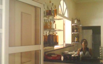 Restaurant Tamatave -Restaurant bar La Veranda